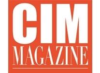 CIM Magazine
