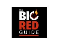 Big Red Guide