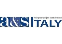 A&S Italy