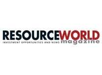 Resource World
