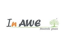 In Awe