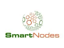Smart Nodes Logo