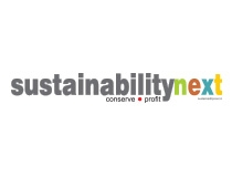 Sustainability Next Logo