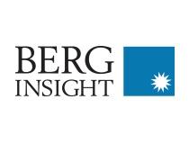BergInsight Logo
