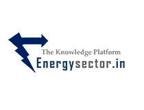 Energy Sector Logo