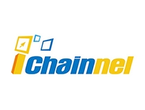 ichainnel
