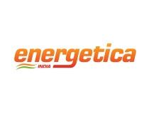 Energetica India Logo