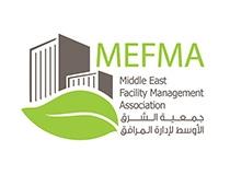 MEFMA Logo
