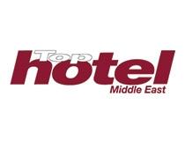 Top Hotel ME