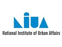 NIUA Logo