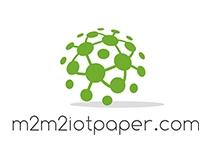 M2m2iotpaper
