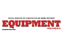 Equipment Magazine