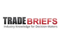 Trade Briefs Logo