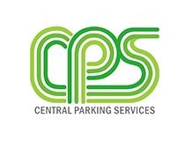 CPS India Logo