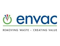 Envac Logo