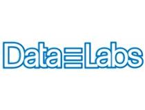 Data elabs