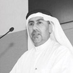 Faisal Ali