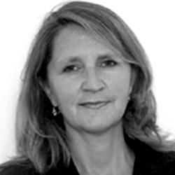 Henriette Faergemann