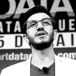 Ali Rebaie