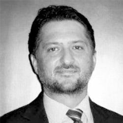 Ioannis Spanos
