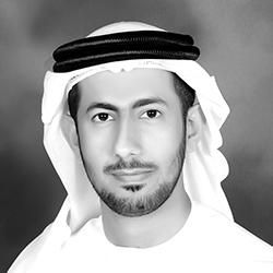 Capt. Sultan Alshamsi