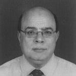 Ahmed Ibrahim Mohamed Ibrahim