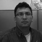 Carlos Felipe Acosta Ramírez