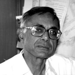 Prof. S K Gupta