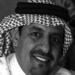 Abdulaziz Almardi Al-Ghamdi