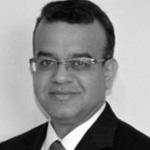 Mike Bhatnagar