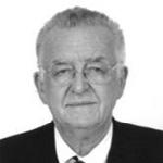 Namik Kosaric