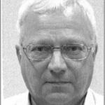 Dierk Rainer Mueller