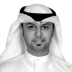 Majed Al Sarrah